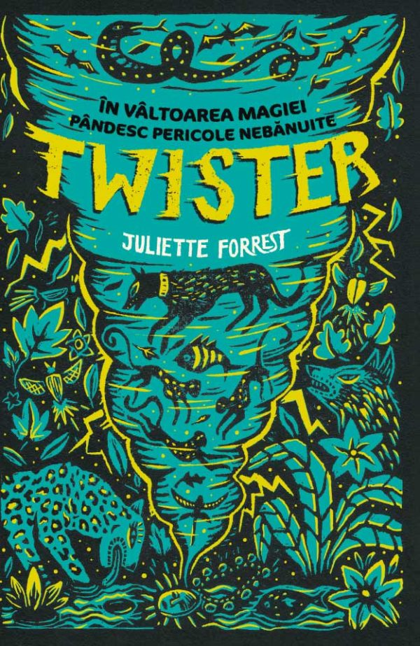Twister-coperta1